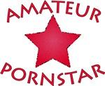 Amateur PornStar
