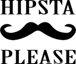 Hipsta Please