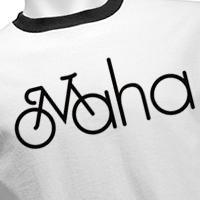 Bike Omaha