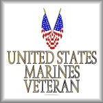 United States Marines veteran