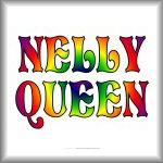 Nelly queen