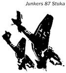 Junkers87 Stuka