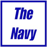 The Navy Store