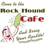 Rockhound Cafe