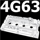 4G63  by boostgear