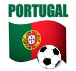 Portugal 7-0151