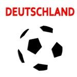 Deutschland 7-1031