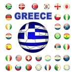 Greece 1-5309