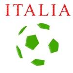 Italia 4-0444