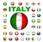 Italy 1-1129