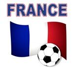 France 2014 Football
