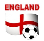 England 2-3357