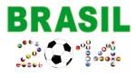 Brasil 1-1200