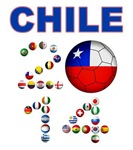Chile 1-2719