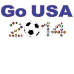 USA 1-5442