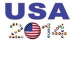 USA 3-0011