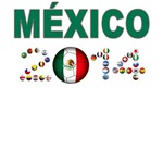 México 1-3725