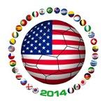 USA 1-3502