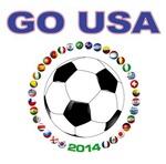 USA 4-0329