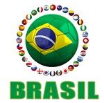 Brasil 3-5028