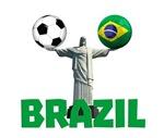 Brazil 1-3845