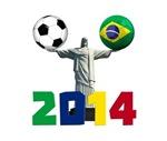 Brazil 1-4705