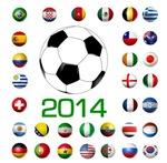 Brazil 1-2746