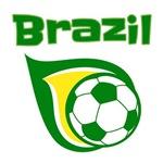 Brazil 3-0624