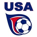 USA 1-3626