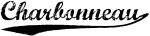 Charbonneau (vintage)