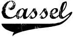 Cassel (vintage)