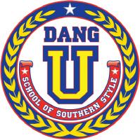 Dang U, School of Southern Style