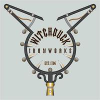 Witchduck Ironworks