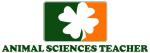 Irish ANIMAL SCIENCES TEACHER