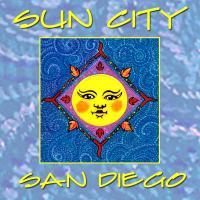 Sun City Series San Diego