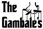 The Gambale family