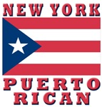 New York Puerto Rican