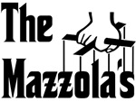 The Mazzola family
