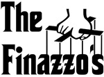 THE FINAZZO