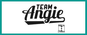 Team Angie