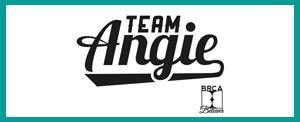 Team Angie