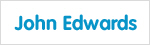 John Edwards for President T-shirts & Stickers