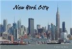 New York Skyline Gifts