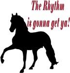 PP Rhythm is gonna get ya!