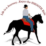 MFT Life Journey