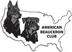 ABC Logo Large