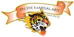 Martial Arts GOODIES
