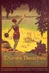 Chicago Beach, Vintage Poster