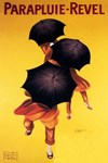 Parapluie-Revel, Umbrellas