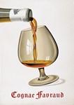 Cognac Favraud